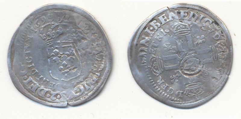 Jeu du s'était quoi avant et c'est quoi maintenant : monnaie n°1 15_den10