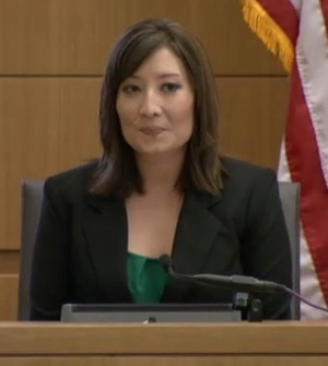 Who's Who In The Jodi Arias Murder Trial Of Travis Alexander 17smit10