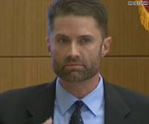 Who's Who In The Jodi Arias Murder Trial Of Travis Alexander 2dr10