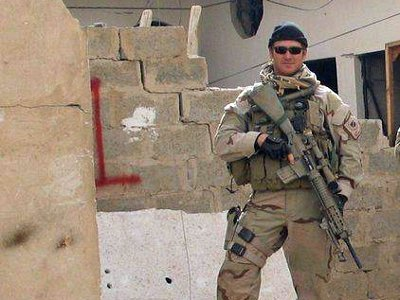 VERDICT IS IN: Routh Found Guilty Of 2 Capital Murder Charges~ Chris Kyle Former Navy SEAL Sniper & Friend Chad Littlefield Shot & Killed At Gun Range By Former Marine Eddie Ray Routh  Ck110