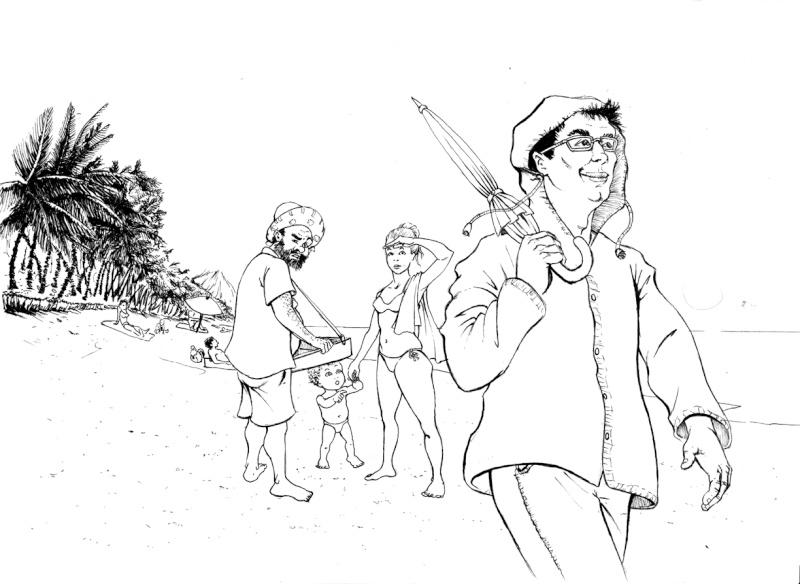 Les images de Yumérêves - Page 2 14310
