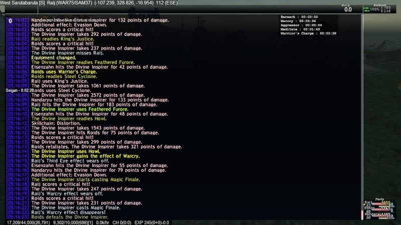 Man Dmage for roids Ffxi_214