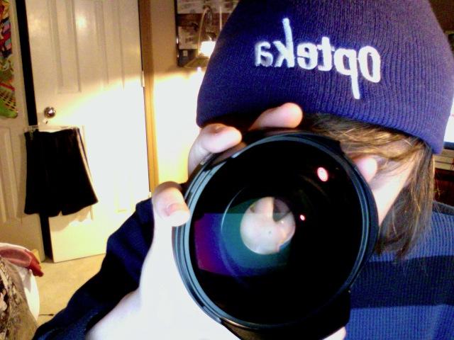 What Fisheyes? Photo_16