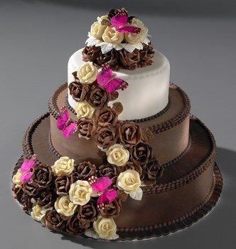 Joyeux anniversaire Etoile 43021612