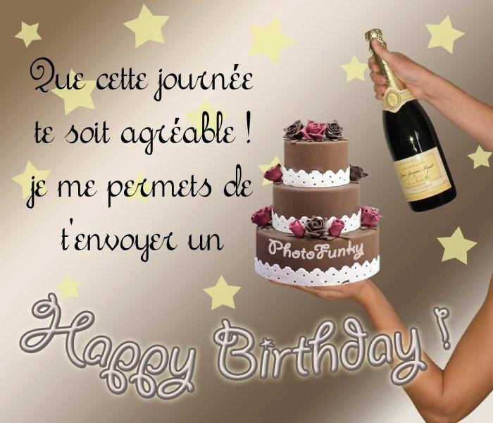 joyeux anniversaire a colombine  Untitl12