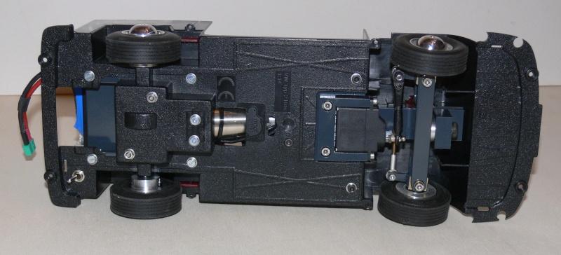 Umbau eines Dickie Toys VW Bulli zu einem RC-Fahrzeug in 1/14 P1270012