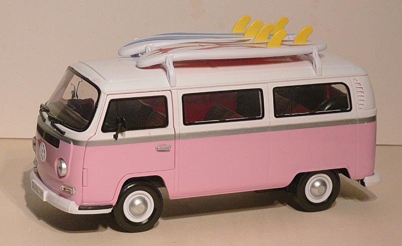 Umbau eines Dickie Toys VW Bulli zu einem RC-Fahrzeug in 1/14 Vw_t2_10