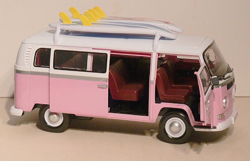 Umbau eines Dickie Toys VW Bulli zu einem RC-Fahrzeug in 1/14 Vw_t2_11