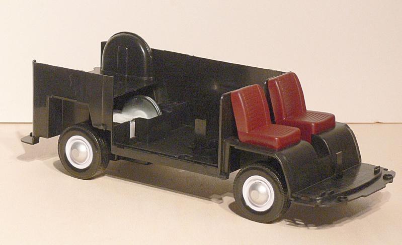 Umbau eines Dickie Toys VW Bulli zu einem RC-Fahrzeug in 1/14 Vw_t2_12