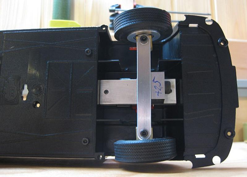 Umbau eines Dickie Toys VW Bulli zu einem RC-Fahrzeug in 1/14 Vw_t2_16
