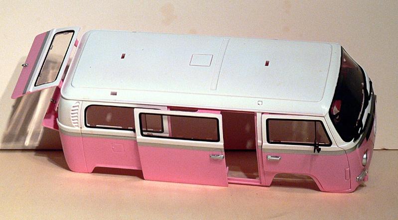 Umbau eines Dickie Toys VW Bulli zu einem RC-Fahrzeug in 1/14 Vw_t2_17