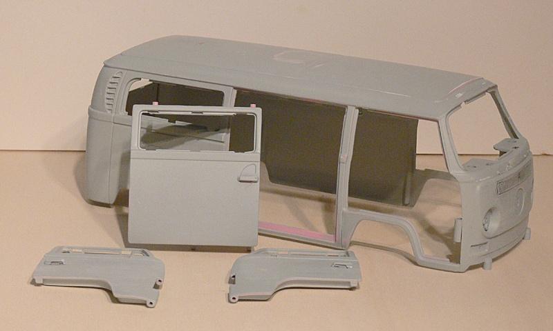 Umbau eines Dickie Toys VW Bulli zu einem RC-Fahrzeug in 1/14 Vw_t2_18