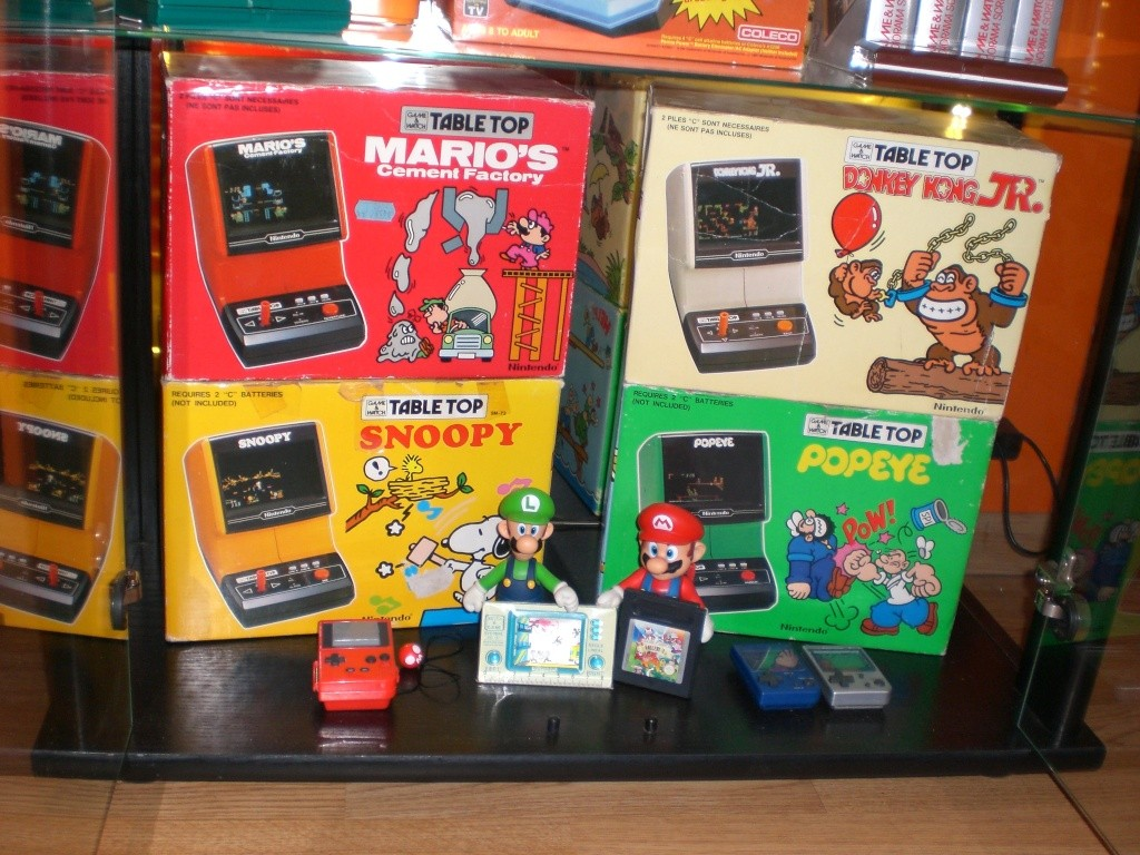 Ma collec de Game & Watch Cimg4017