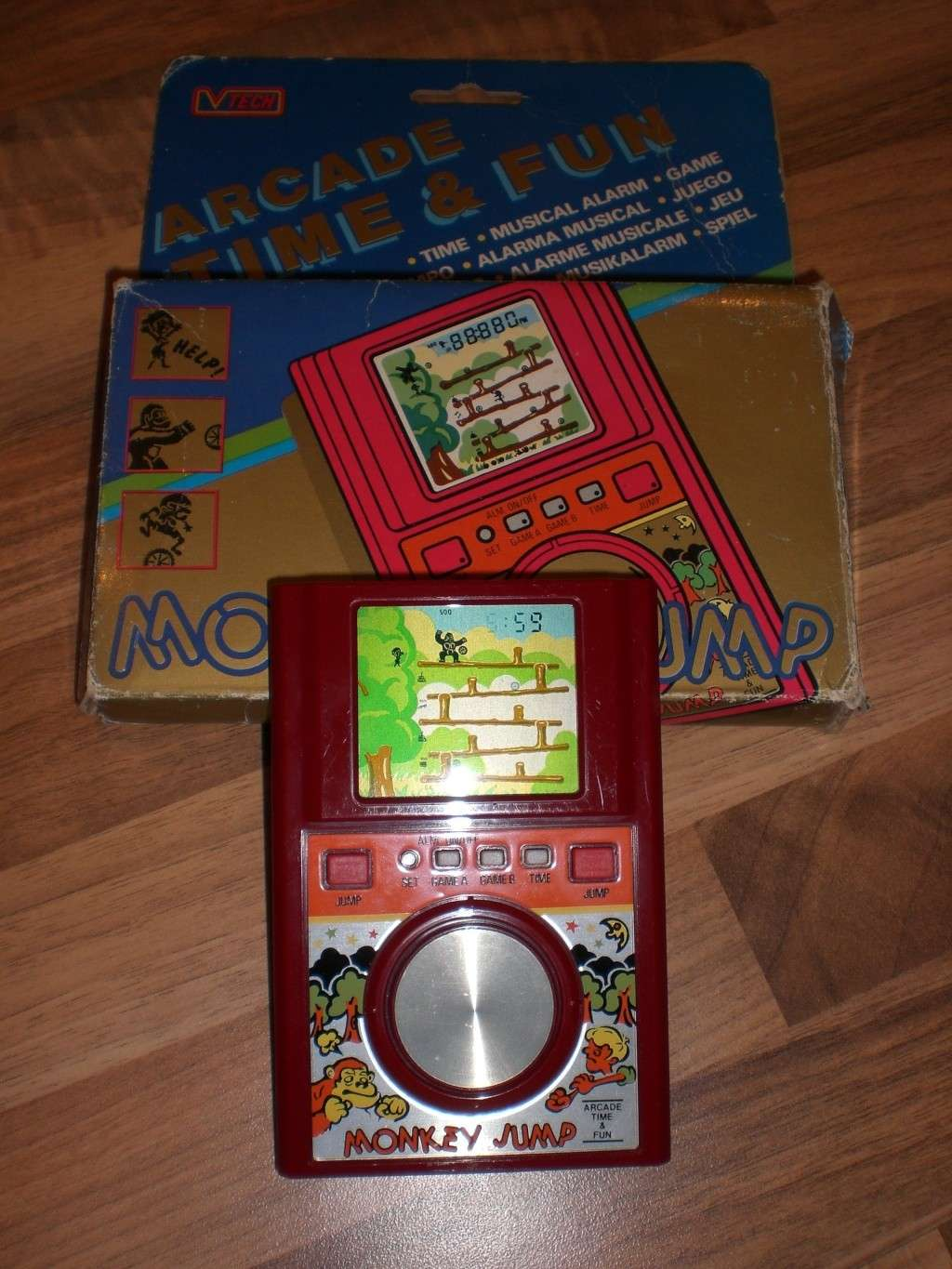 Ma collec de Game & Watch Cimg4020