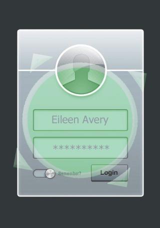 EAvery.net Eileen10