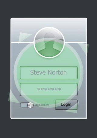 Steve N@rton Steve10
