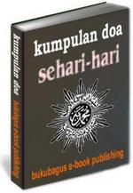 ebook kumpulan doa sehari-hari Kumpul10