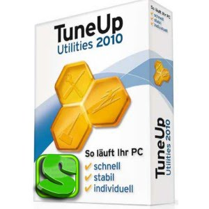 [info] Tune up 2010 New Tuneup10
