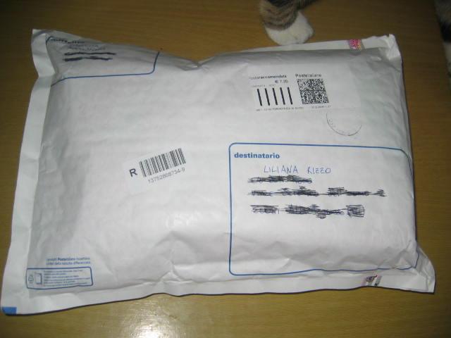 [DICEMBRE 2009] SWAP DI NATALE - FOTO A PAG 1 Img_2711