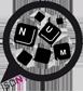 ISD - Design Numerique