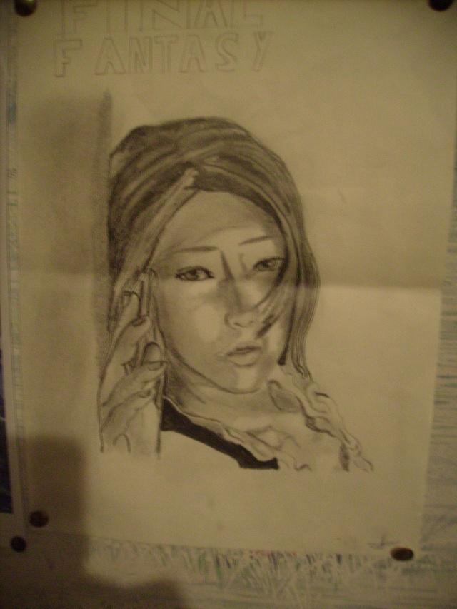 Images, dessins et autre art Lenne_10