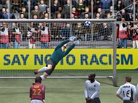 [09/01/10] Calentando motores: FIFA10 Fifa0810