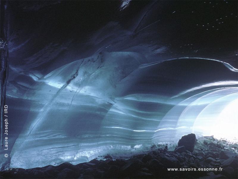 [Partie 2] L'antre des lycans Partie10