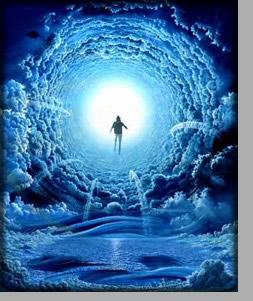 [Partie 2] Le monde astral Partie12
