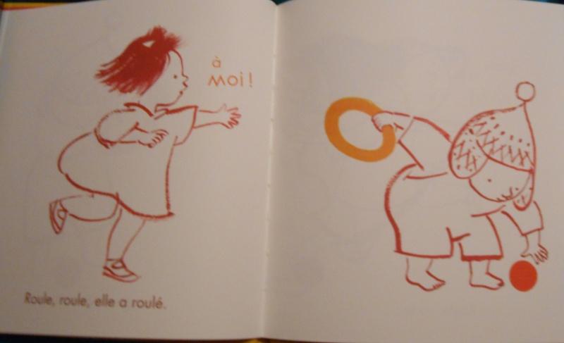 [Bourre, Martine] Hop ! la balle Dscn0010