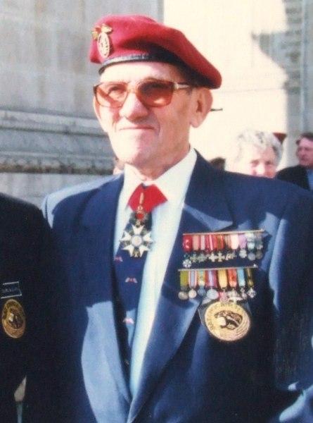 Adieu au Colonel Jean SASSI 46526610