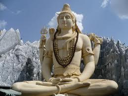 BOUDDHA dans la déco qu'en pensez vous ? Shiva10