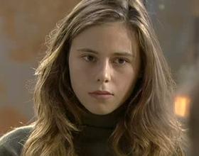 Emilie Leroux Emilie10