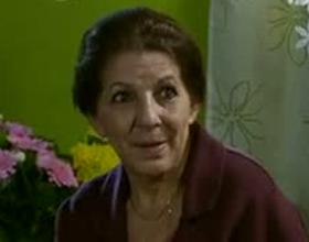 Ouarda Nassri  Ouarda10