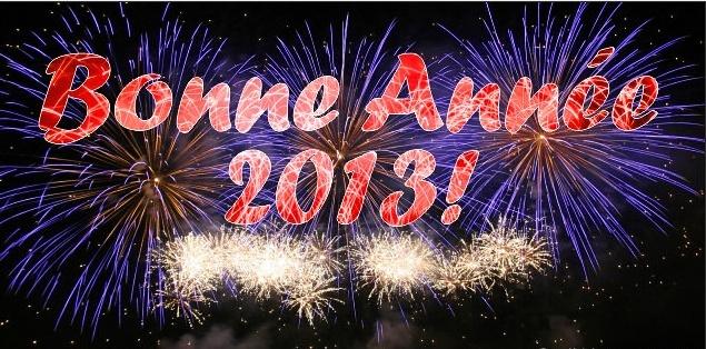 Bonne Année 2013 Bonne_11