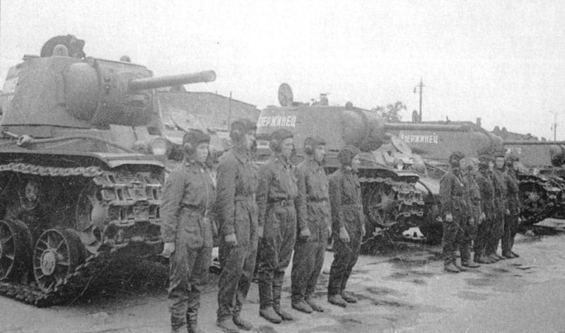 Serre-tête tankiste Soviétique Casque10