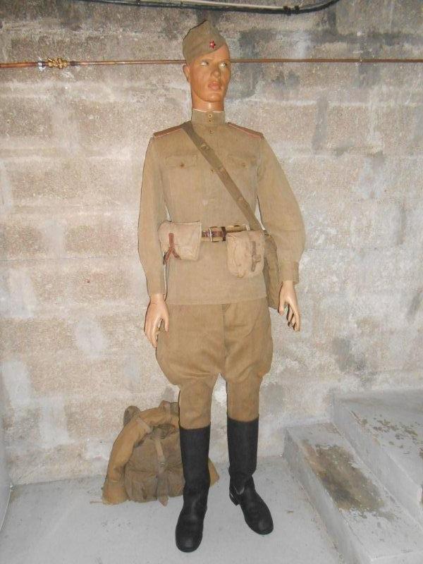 Bagration 1944 - Soldat sovietique Dscn2110