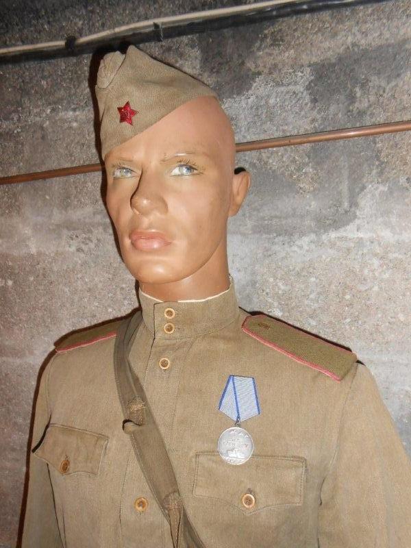 Bagration 1944 - Soldat sovietique Dscn2114