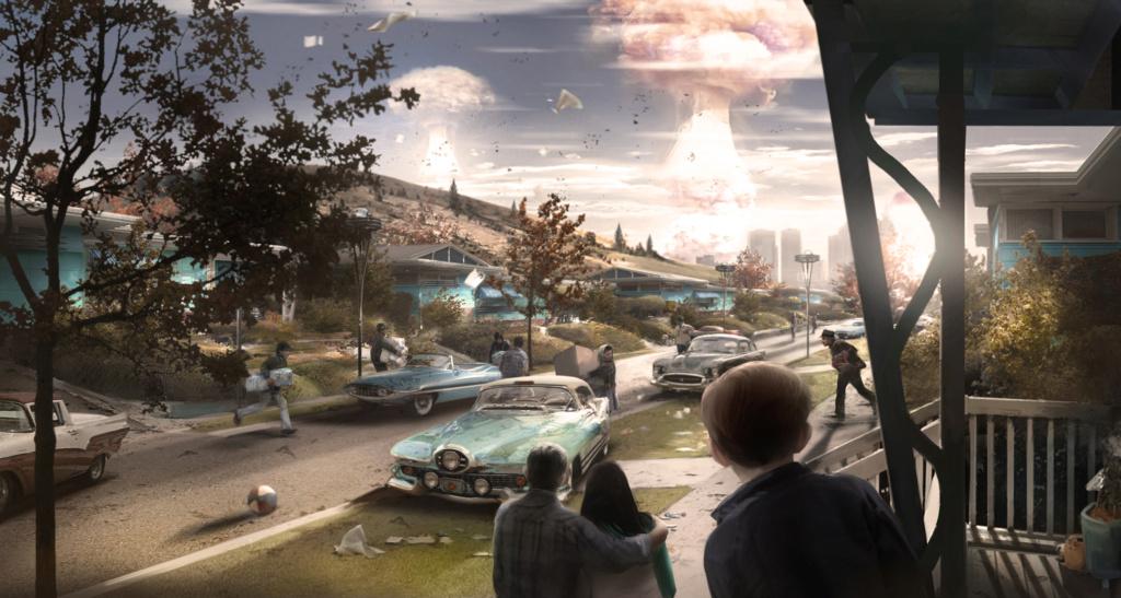 Saison 8 - Événement #3 - Fallout: What makes you S.P.E.C.I.A.L.? - Page 4 60634_10