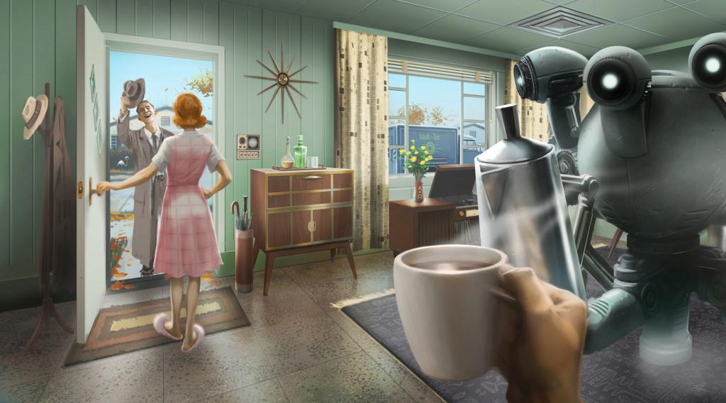 Saison 8 - Événement #3 - Fallout: What makes you S.P.E.C.I.A.L.? - Page 4 60716_10