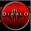 La Liste De Nos Jeux Diablo11