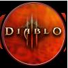 La Liste De Nos Jeux Diablo12