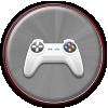 La Liste De Nos Jeux Game10