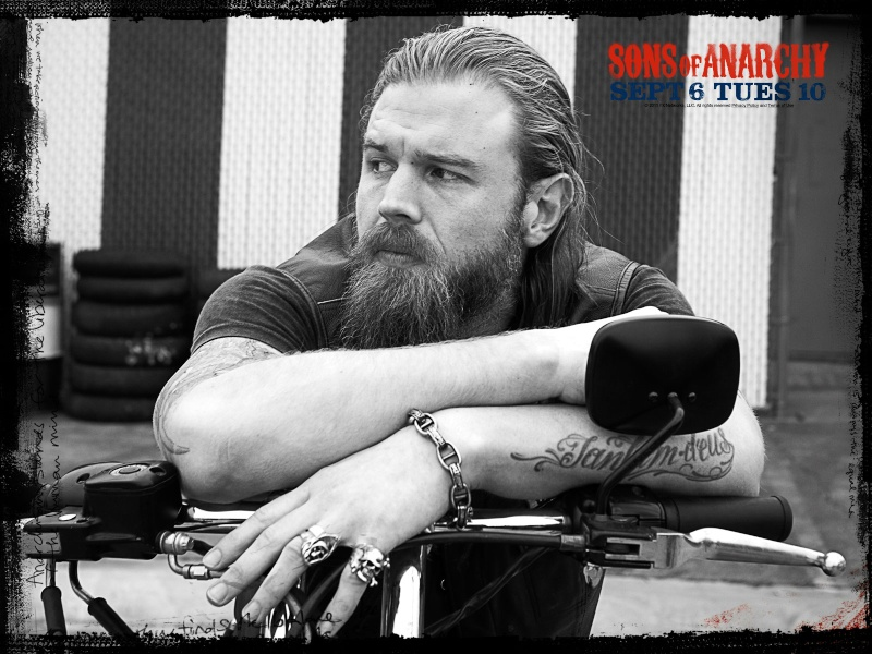 mick141 sons of anarchy Sons-s11