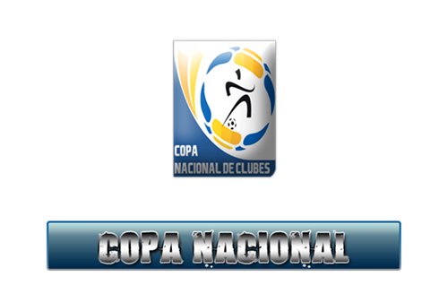 Formato Copa Nacional Copa_n17