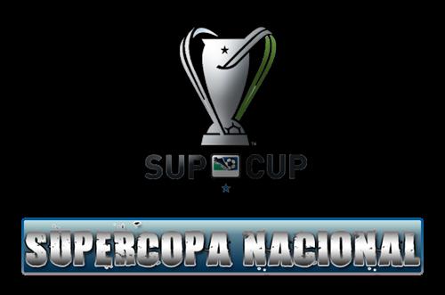 Formato Supercopa Nacional Superc13