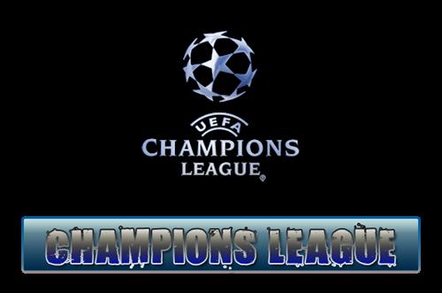 Formato Uefa Champions League Uefa_c10