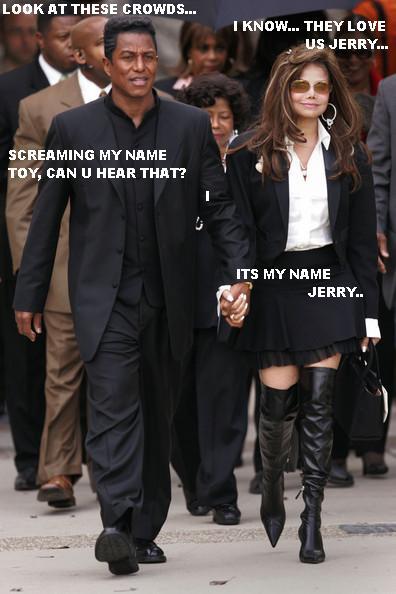 Jerminator & Toy Michae10