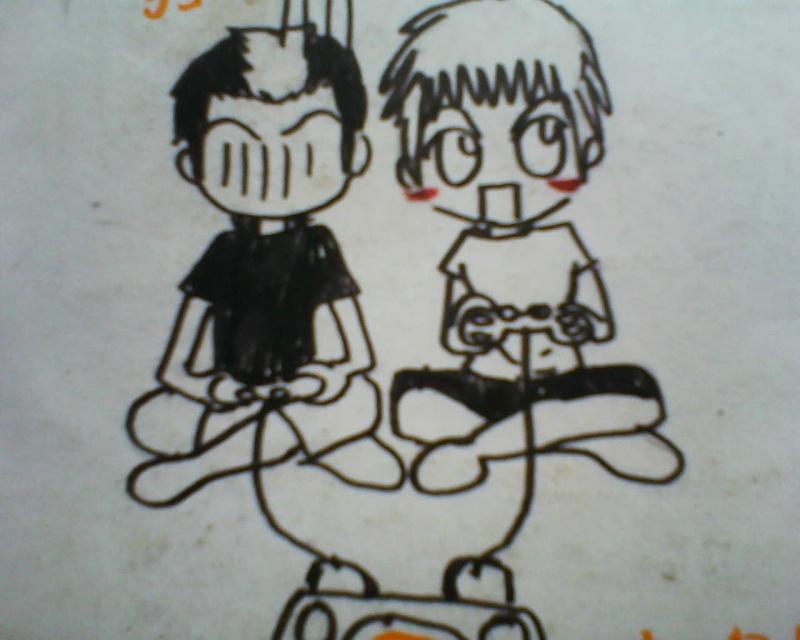 Ur OR DrAwInGs!!! - Page 6 Hiryo10