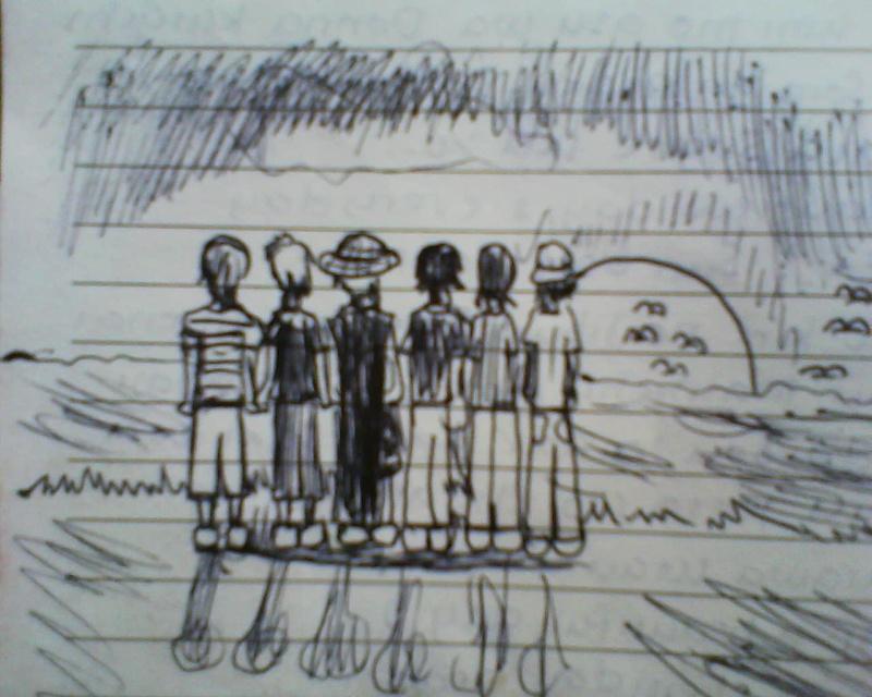 Ur OR DrAwInGs!!! - Page 6 Rakuyo10