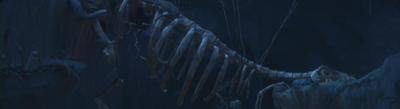Le Pont de Squelette